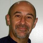 Lic. Padreda Claudio Fabian
