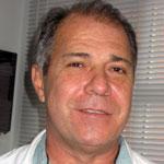 Dr. Escalada Roberto Miguel