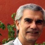 El Dr. Ricardo Serrano en el XII Congreso de la Sociedad Europea de Laringología.